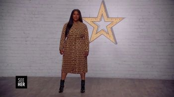 The More You Know Spot, 'The More You See Her: Black Excellence' Featuring Ester Dean - Thumbnail 1