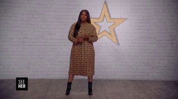 The More You Know Spot, 'The More You See Her: Black Excellence' Featuring Ester Dean - Thumbnail 3