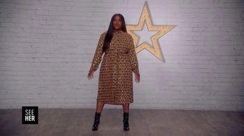 The More You Know Spot, 'The More You See Her: Black Excellence' Featuring Ester Dean - Thumbnail 4