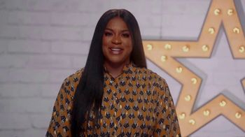 The More You Know Spot, 'The More You See Her: Black Excellence' Featuring Ester Dean - Thumbnail 5