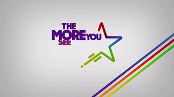 The More You Know Spot, 'The More You See Her: Black Excellence' Featuring Ester Dean - Thumbnail 7