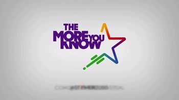 The More You Know Spot, 'The More You See Her: Black Excellence' Featuring Ester Dean - Thumbnail 8