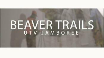 Beaver County Utah TV Spot, 'Beaver Country Trails UTV Jamboree' - Thumbnail 1