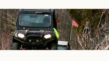 Beaver County Utah TV Spot, 'Beaver Country Trails UTV Jamboree' - Thumbnail 2