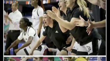 Atlantic Coast Conference TV Spot, '2020 Women's Basketball Tournament' Song by Simon Brown - Thumbnail 6