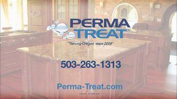 Perma Treat TV Spot, 'Dull Countertops' - Thumbnail 8