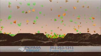 Perma Treat TV Spot, 'Dull Countertops' - Thumbnail 3