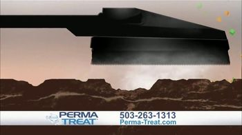 Perma Treat TV Spot, 'Dull Countertops' - Thumbnail 4