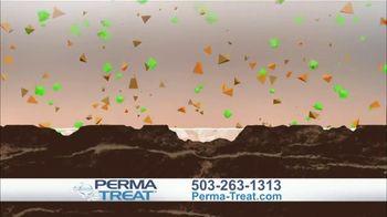 Perma Treat TV Spot, 'Dull Countertops' - Thumbnail 5