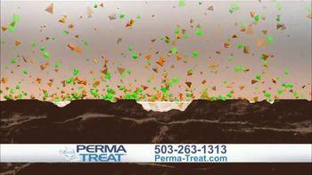 Perma Treat TV Spot, 'Dull Countertops' - Thumbnail 6
