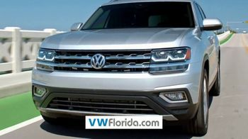 2020 Volkswagen Atlas TV Spot, 'More' [T2] - Thumbnail 9