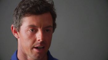 OMEGA TV Spot, ''Ryder Cup Great Moments in Time: Rory McIlroy's Tee Time' Featuring Rory McIlroy - Thumbnail 2