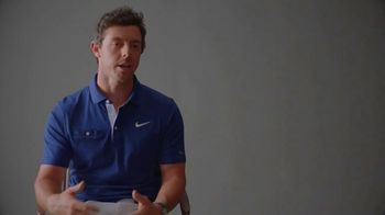 OMEGA TV Spot, ''Ryder Cup Great Moments in Time: Rory McIlroy's Tee Time' Featuring Rory McIlroy - Thumbnail 5