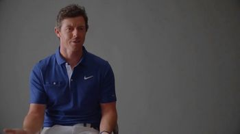 OMEGA TV Spot, ''Ryder Cup Great Moments in Time: Rory McIlroy's Tee Time' Featuring Rory McIlroy - 4 commercial airings