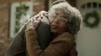 Subaru Share the Love Event TV Spot, 'Holiday Meals' [T1]