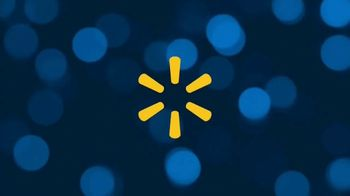 Walmart TV Spot, 'Black Friday: Place to Shop' Song by Lizzo - Thumbnail 1
