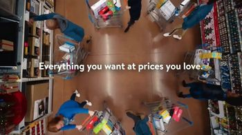 Walmart TV Spot, 'Black Friday: Place to Shop' Song by Lizzo - Thumbnail 10