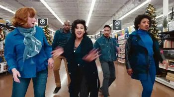 Walmart TV Spot, 'Black Friday: Place to Shop' Song by Lizzo - Thumbnail 5