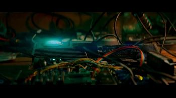 Jumanji: The Next Level - Alternate Trailer 4