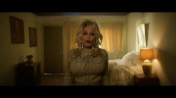 For King & County, Dolly Parton: God Only Knows thumbnail