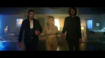 Amazon Music TV Spot, 'For King & County, Dolly Parton: God Only Knows' - Thumbnail 3