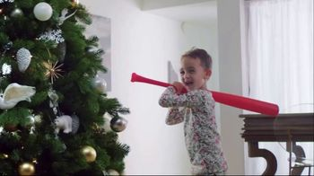 Kendra Scott TV Spot, 'Christmas Morning' - Thumbnail 1