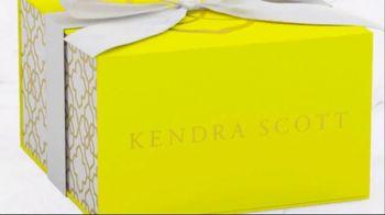 Kendra Scott TV Spot, 'Christmas Morning' - Thumbnail 10