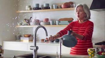 Kendra Scott TV Spot, 'Christmas Morning' - Thumbnail 4