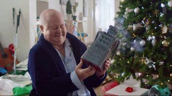 Kendra Scott TV Spot, 'Christmas Morning' - Thumbnail 5