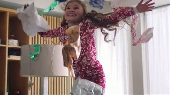 Kendra Scott TV Spot, 'Christmas Morning' - Thumbnail 6