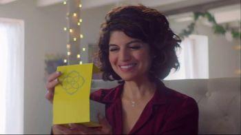 Kendra Scott TV Spot, 'Christmas Morning' - Thumbnail 8