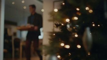 Men's Wearhouse TV Spot, 'Holidays: Great Look' - Thumbnail 1