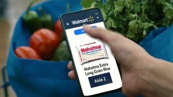 Walmart TV Spot, 'Misión cumplida' [Spanish] - Thumbnail 2