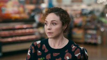 Walmart TV Spot, 'Misión cumplida' [Spanish] - Thumbnail 3