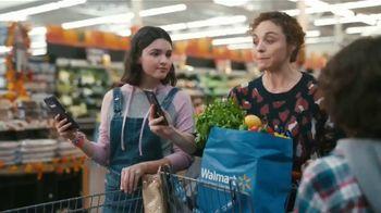Walmart TV Spot, 'Misión cumplida' [Spanish] - Thumbnail 4