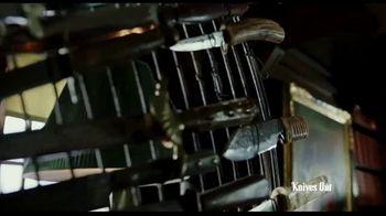 Knives Out - Alternate Trailer 29