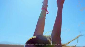 T-Mobile TV Spot, 'Nuestra señal de 600 MHz' canción de George Michael [Spanish] - Thumbnail 6