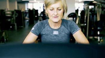 Skineez Skincareware TV Spot, 'Soothes Legs' - Thumbnail 8