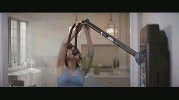 Tonal TV Spot, 'Most Advanced Home Gym'