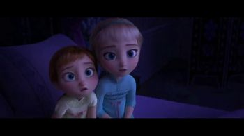 Frozen 2 - Alternate Trailer 36