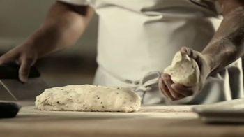 Publix Super Markets TV Spot, 'Bread'