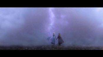 Frozen 2 - Alternate Trailer 37