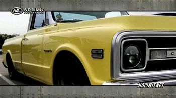 No Limit Engineering TV Spot, 'Car and Truck Enthusiasts' - Thumbnail 2