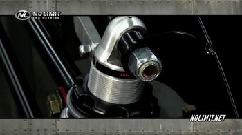 No Limit Engineering TV Spot, 'Car and Truck Enthusiasts' - Thumbnail 6