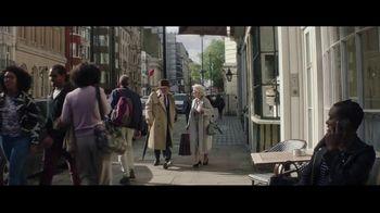 The Good Liar - Alternate Trailer 41