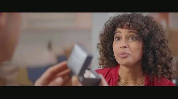 Kay Jewelers TV Spot, 'OMG Yes: Now & Forever for Up to $9,000' Song by Harriet Whitehead