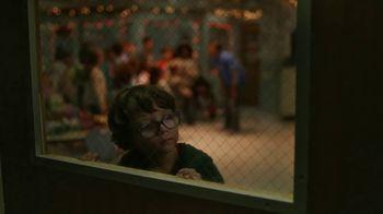 Subaru Share the Love Event TV Spot, 'Little Santa' [T1] - Thumbnail 1