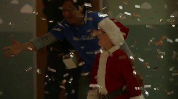 Subaru Share the Love Event TV Spot, 'Little Santa' [T1] - Thumbnail 5