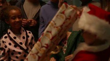 Subaru Share the Love Event TV Spot, 'Little Santa' [T1] - Thumbnail 6