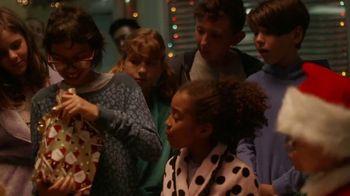 Subaru Share the Love Event TV Spot, 'Little Santa' [T1] - Thumbnail 8